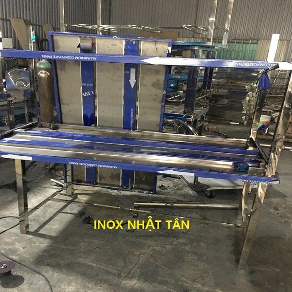 inox 06