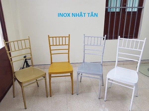 ghe-inox-10