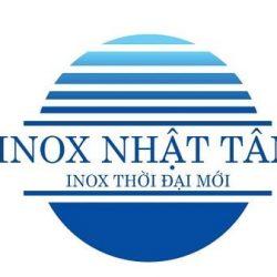 logo-inox-nhat-tan