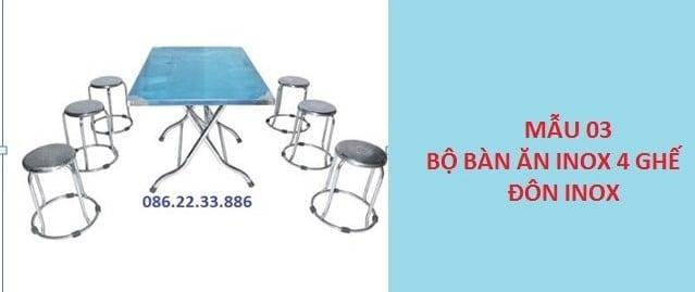 bo-ban-an-inox-gia-re-02