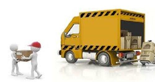 Những nhà xe vận tải uy tín từ Hà Nội đi các Tỉnh Miền Bắc