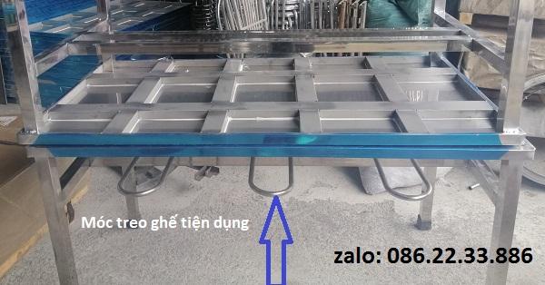 ban-an-cong-nghiep-02 (2)