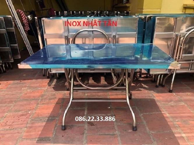 ban-inox-chu-nhat-304-02