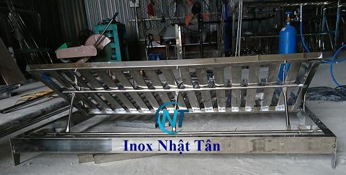 giuong-inox-nang-dau-02