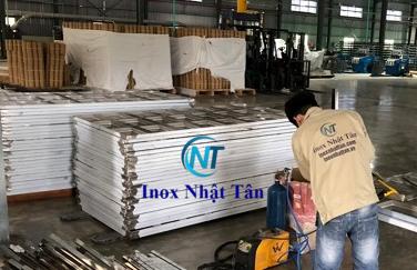inox-nhat-tan-2