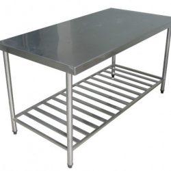 Bàn Bếp 60x100cm