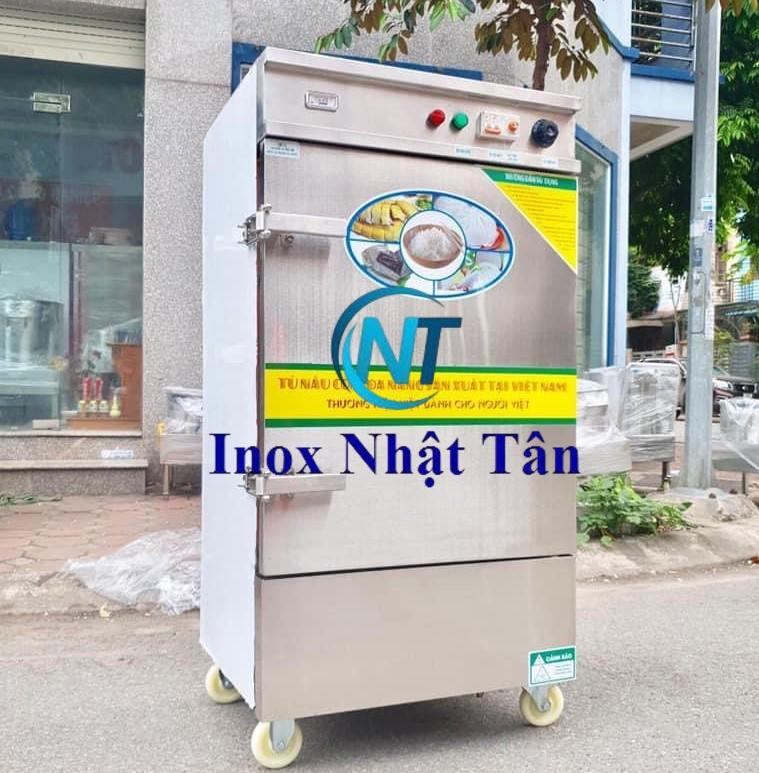 tu-com-inox-nhat-tan-chinh-hang2